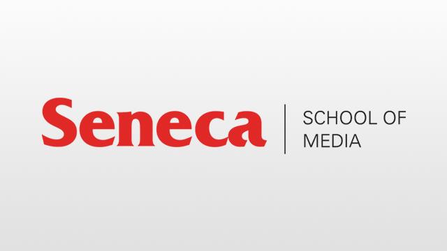 Seneca College - Journalism